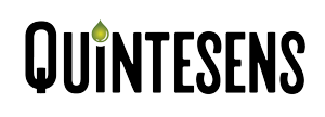 Logo Quintesens