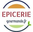 logo epicerie gourmande