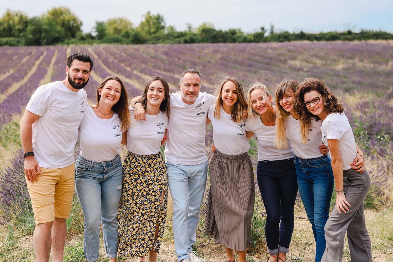 Equipe Biofuture 2020